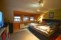 DG: Schlafzimmer