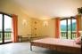 Dormitorio2
