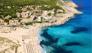 A4_Royal_Blue_Cala Mesquida_aerial