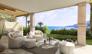 A5_Royal_Blue_Cala Mesquida_terrace