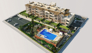 Plan_6_Royal_Blue_Cala Mesquida_general