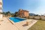 Camp de Mar Immobilien