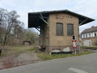 Bahnhof Ragow.jpg