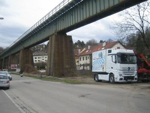 Blick von Wittstraße.jpg