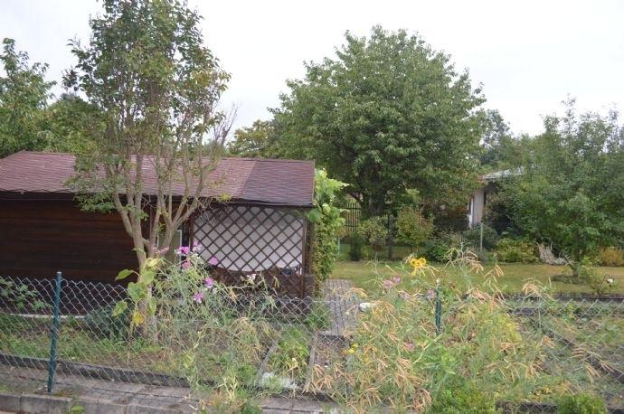 Gartengrundstück.jpg