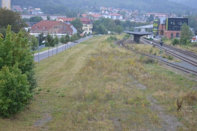 Bahntrasse.jpg