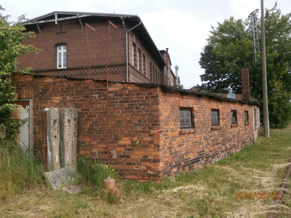 Lagergebäude_4