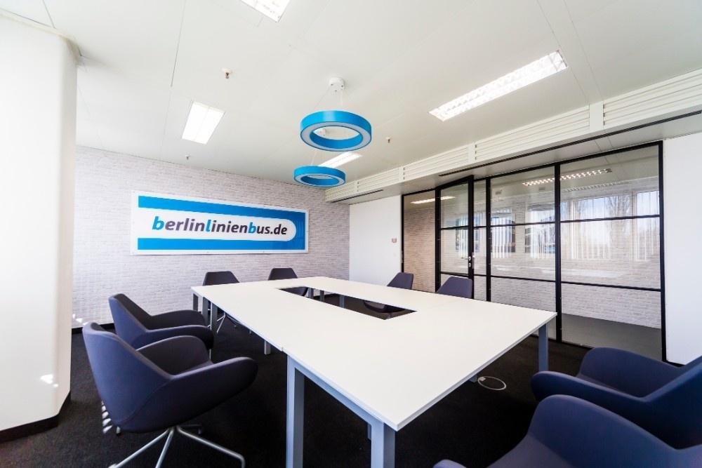 BLB_Spiegelturm_12