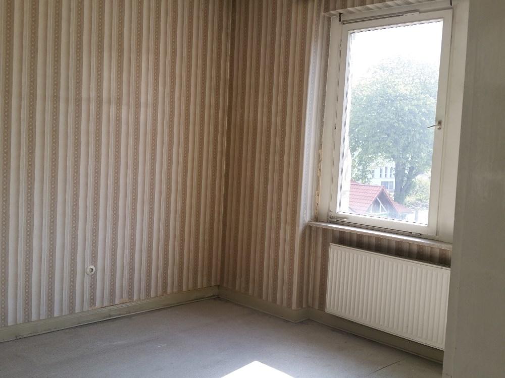 Wohnungsbereich