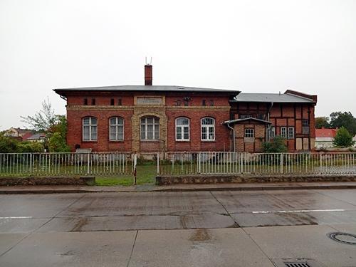 Staßfurt 004