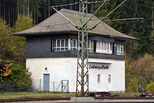 Ludwigstadt 008