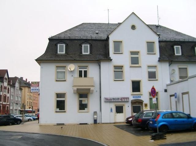 Dienstgebäude Marburg.jpg
