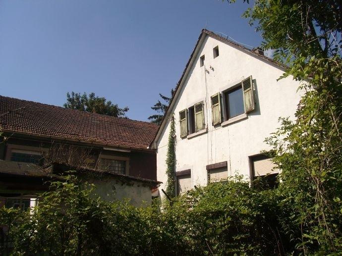 Gebäudeteil 2/3.jpg