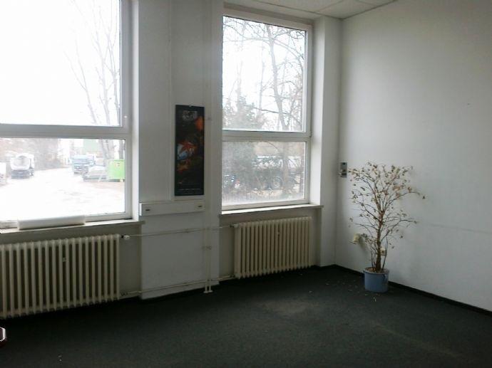 Bürobeispiel 1 Erdgeschoss.jpg