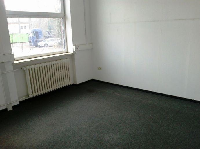 Bürobeispiel 2 Erdgeschoss.jpg