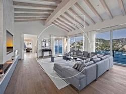 Die schönsten Häuser, Villen und Fincas Mallorcas