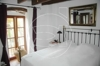 Dorfhaus in s'Arraco-Mallorca