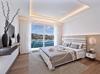 Luxus Villa in Puerto de Andratx