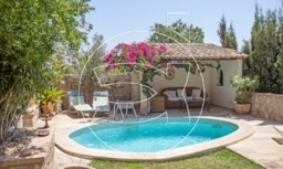 Lovely Townhouse in Alaró - Mallorca