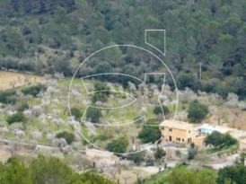 Exclusive Finca in Alaró - Mallorca