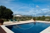 Luxury property in Arta - Mallorca
