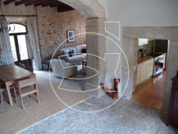 Impressive house Alaró