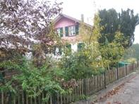 Haus Müllheim