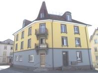 MFH Romanshorn