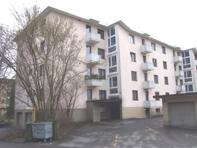Wohnung Weinfelden