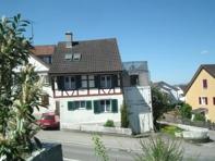 Haus Steckborn