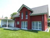 Haus Andwil