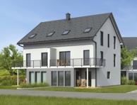 Projekt Haus Bonau