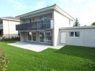 Haus Mattwil