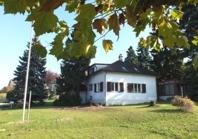 Haus Mannenbach