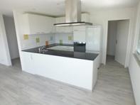 Küche Haus Sulgen