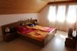 Elternschlaftzimmer