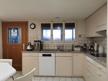 Küche 1. St