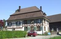Haus Tägerwilen