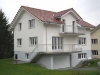 Haus Wigoltingen