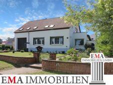 Einfamilienhaus in Bad Belzig