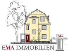 Baugrundstück mit Baugenehmigung in Falkensee