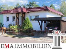 Doppelhaushälfte in Brandenburg