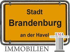 BGS in Brandenburg