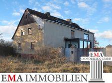 Einfamilienhaus in Golzow