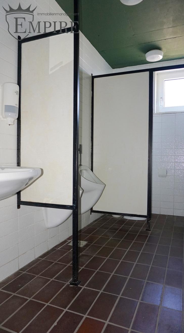 Gäste-Toiletten