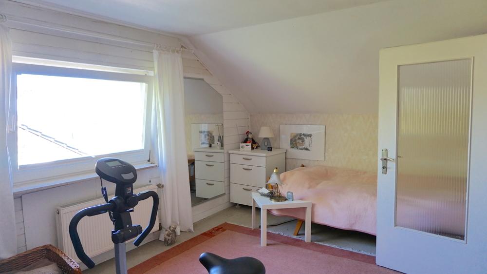 Zimmer1 OG