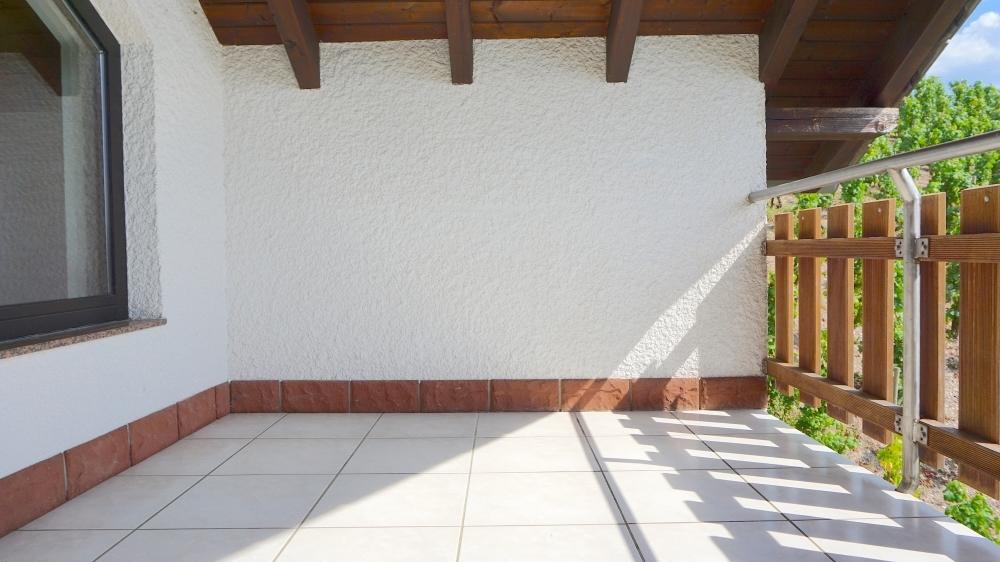 Balkon DG