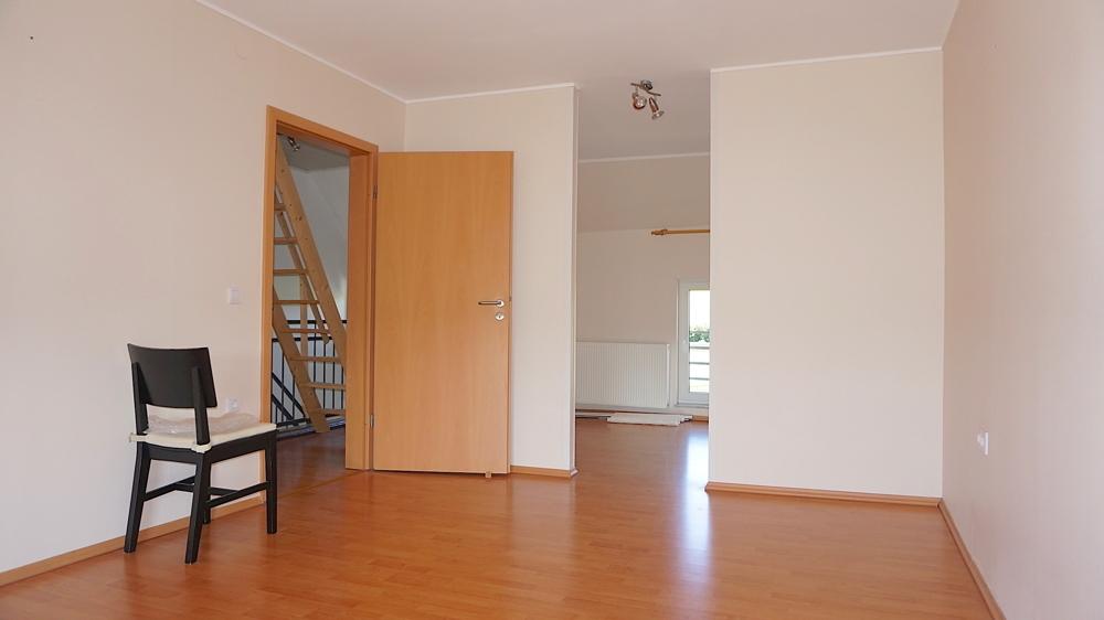 Schlafzimmer1 mit Ankleide (OG)