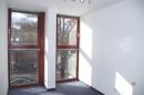 Büro 2 (1)