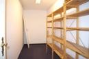Archivraum